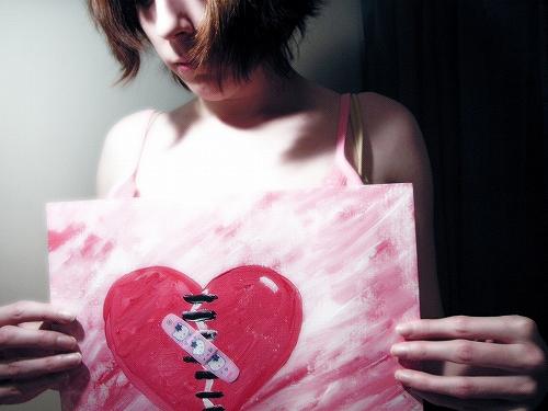 ワキガ・多汗症で自信が無く人生も恋愛も積極的になれないのであれば