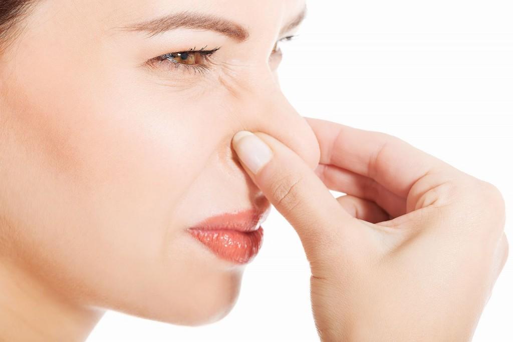 加齢臭の原因とは?デオドラントボディソープ・サプリで対策する!